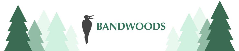 Bandwoods